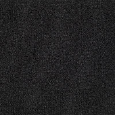 Philadelphia Commercial Neyland III 20 Iron Black 66510_54765