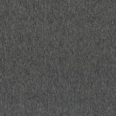 Philadelphia Commercial Neyland III 20 Grindstone 66515_54765