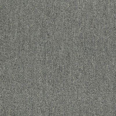Philadelphia Commercial Neyland III 20 Mercury 66560_54765