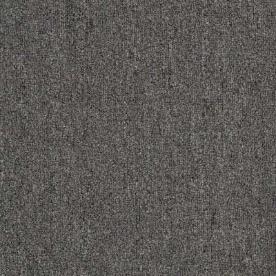 Philadelphia Commercial Neyland III 20 Sugared Bronze 66760_54765