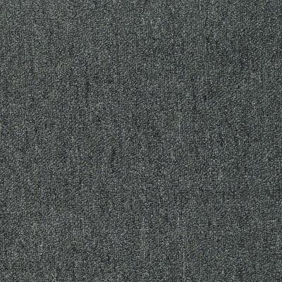Philadelphia Commercial Neyland III 26 Shady Grove 66360_54766