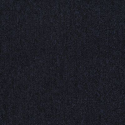 Philadelphia Commercial Neyland III 26 Midnight  Waters 66411_54766