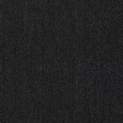 Philadelphia Commercial Neyland III 26 Iron Black 66510_54766