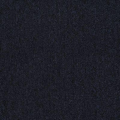 Philadelphia Commercial Neyland III 26 Unitary Midnight  Waters 66411_54767