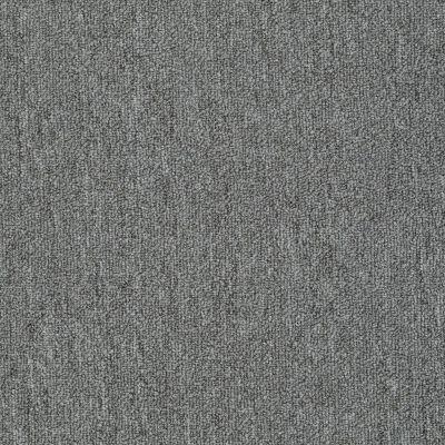 Philadelphia Commercial Neyland III 26 Unitary London Fog 66563_54767