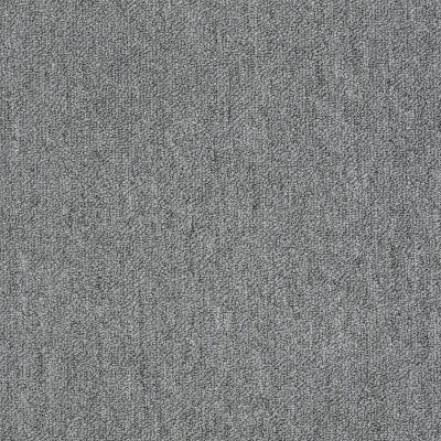 Philadelphia Commercial Neyland III 26 Unitary Limestone 66564_54767