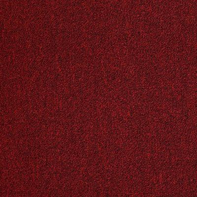 Philadelphia Commercial Neyland III 26 Unitary Crimson Kiss 66811_54767
