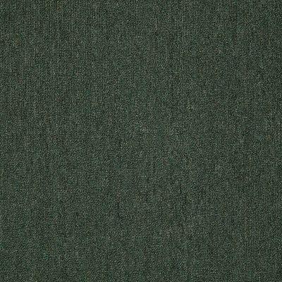 Philadelphia Commercial Neyland III 26 15′ Heritage Teal 66310_54768