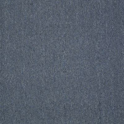 Philadelphia Commercial Neyland III 26 15′ Denim Blues 66460_54768