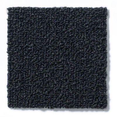 Philadelphia Commercial Neyland III 26 15′ Iron Black 66510_54768