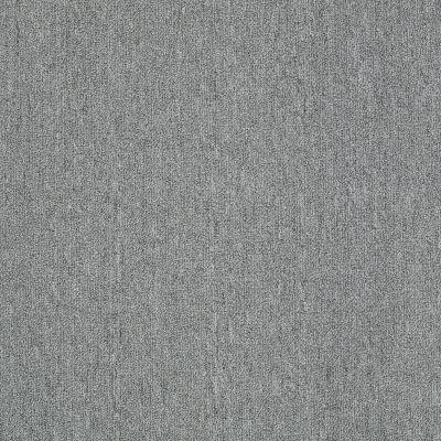 Philadelphia Commercial Neyland III 26 15′ Limestone 66564_54768