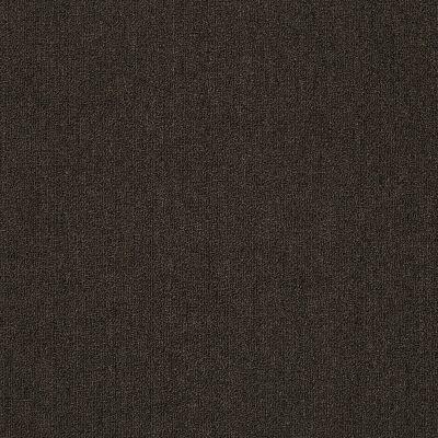Philadelphia Commercial Neyland III 26 15′ Java Bean 66710_54768