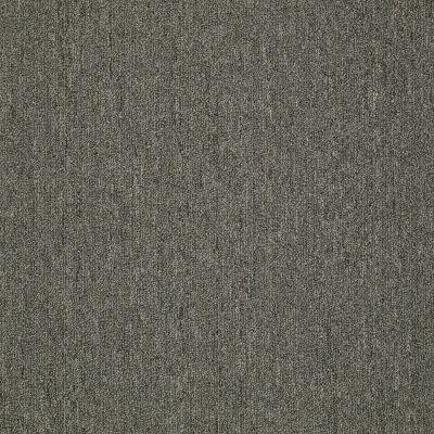 Philadelphia Commercial Neyland III 26 15′ Sugared Bronze 66760_54768