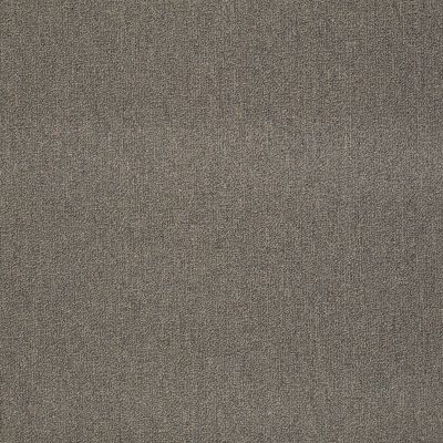 Philadelphia Commercial Neyland III 26 15′ Brushwood 66765_54768
