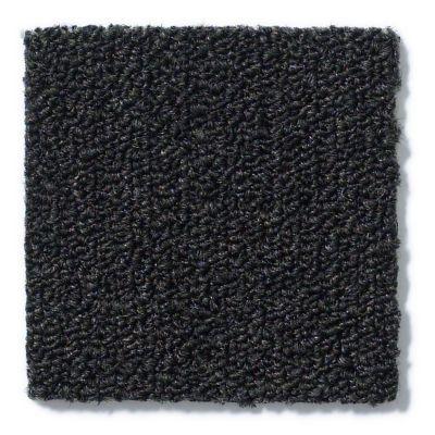 Philadelphia Commercial Neyland III 20 15′ Iron Black 66510_54769