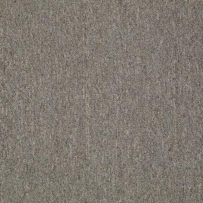 Philadelphia Commercial Neyland III 20 15′ Georgia Mist 66513_54769