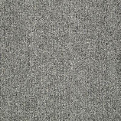 Philadelphia Commercial Neyland III 20 15′ Mercury 66560_54769