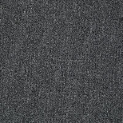 Philadelphia Commercial Neyland III 20 15′ Medallion 66561_54769
