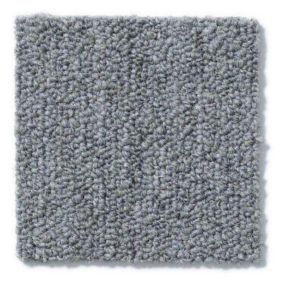 Philadelphia Commercial Neyland III 20 15′ Limestone 66564_54769