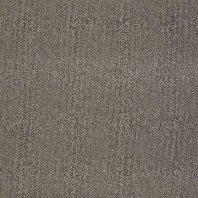 Philadelphia Commercial Neyland III 20 15′ Brushwood 66765_54769