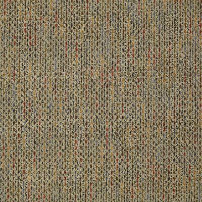 Philadelphia Commercial Gusto Collection Zest Vibrant 78110_54778