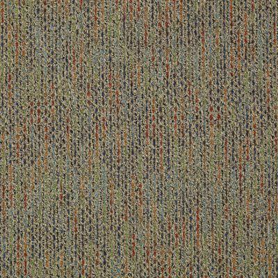 Philadelphia Commercial Gusto Collection Zest Jubilant 78202_54778