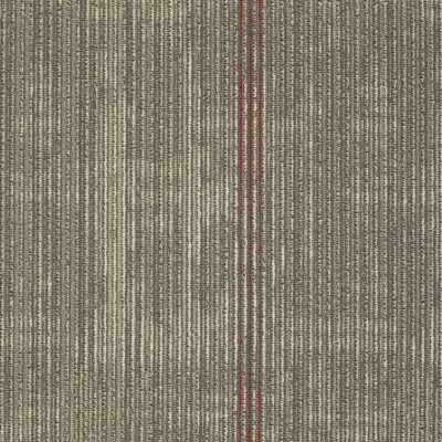 Philadelphia Commercial Material Effects Erosion 00106_54781
