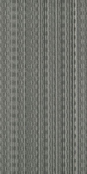 Philadelphia Commercial Corrugated Oscillate 84504_54784