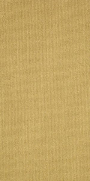 Philadelphia Commercial Color Accents 18 X 36 Ochre 62210_54786