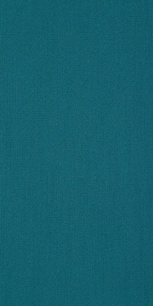 Philadelphia Commercial Color Accents 18 X 36 Saxony Blue 62405_54786