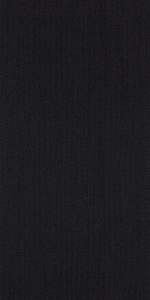 Philadelphia Commercial Color Accents 18 X 36 Black 62505_54786