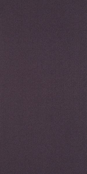 Philadelphia Commercial Color Accents 18 X 36 Eggplant 62990_54786