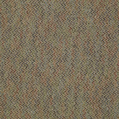 Philadelphia Commercial Gusto Collection Zing Tile Vigor 96202_54796