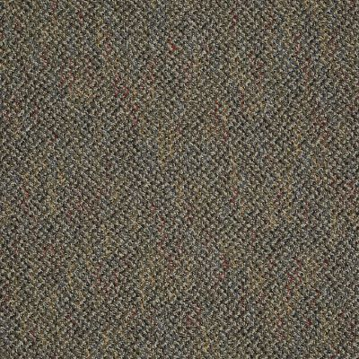 Philadelphia Commercial Gusto Collection Zing Tile Passion 96704_54796