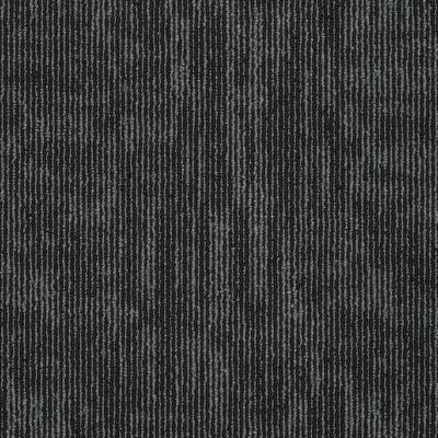 Philadelphia Commercial Duo Collection Carbon Copy Carbonized 06510_54806