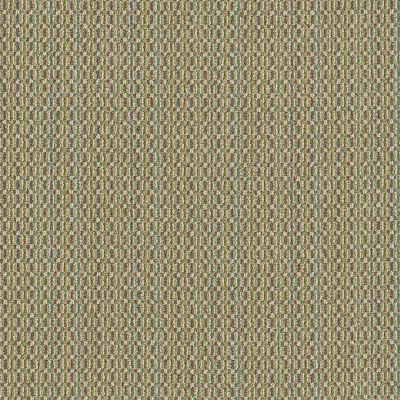 Philadelphia Commercial Pattern Play Color Grid Junction 00204_54812