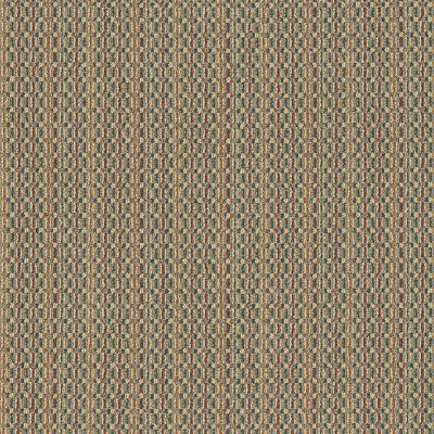 Philadelphia Commercial Pattern Play Color Grid T-way 00502_54812