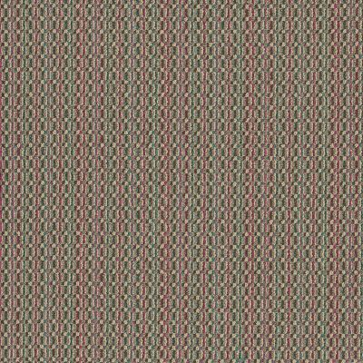 Philadelphia Commercial Pattern Play Color Grid Passage Way 00702_54812