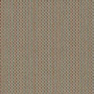 Philadelphia Commercial Pattern Play Color Grid Pass Through 00720_54812