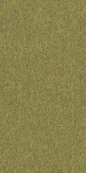 Philadelphia Commercial Multiplicity 18×36 Exuberant 00310_54815