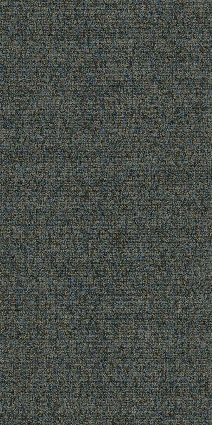 Philadelphia Commercial Multiplicity 18×36 Plentiful 00410_54815