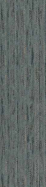 Philadelphia Commercial Natural Formations Layers Azurite 33405_54833