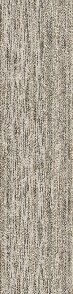 Philadelphia Commercial Natural Formations Layers Dalmatian Jasper 33505_54833