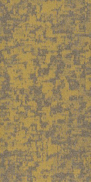 Philadelphia Commercial Modern Terrain Arid Monadnock 00220_54848