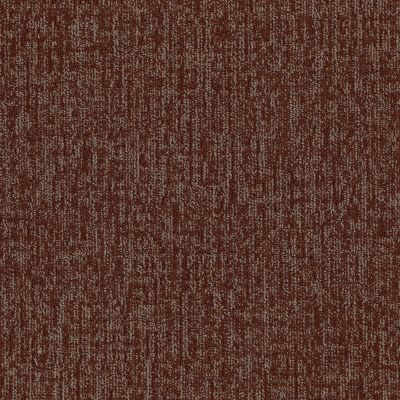 Philadelphia Commercial Heritage Collection Vintage Weave Cambridge 00820_54850