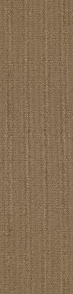 Philadelphia Commercial Color Accents 9×36 Tobacco 62150_54858