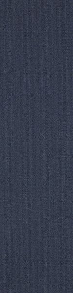 Philadelphia Commercial Color Accents 9×36 Navy 62496_54858