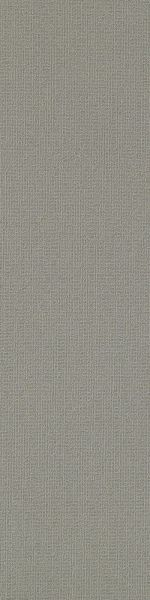 Philadelphia Commercial Color Accents 9×36 Cement 62517_54858