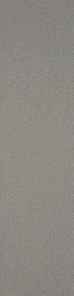 Philadelphia Commercial Color Accents 9×36 Med Gray 62555_54858