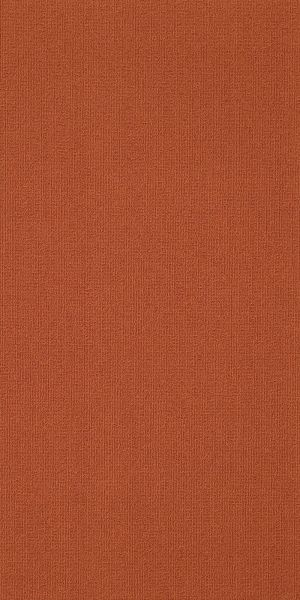 Philadelphia Commercial Color Accents 9×36 Paprika 62668_54858